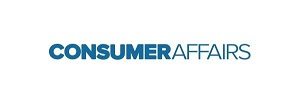 Consumer Affairs logo