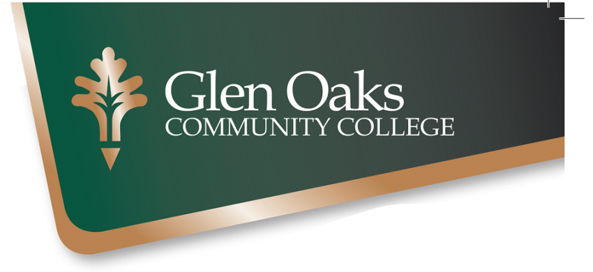 Glen Oaks Community College Customized Training