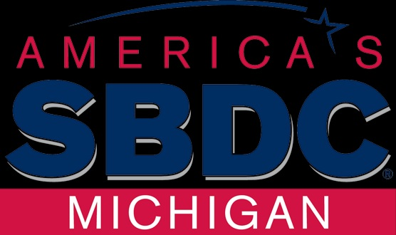 Michigan Small Business & Technology Development Center™ logo