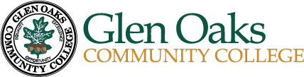 Glen Oaks Community College