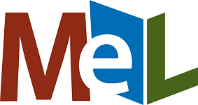 Michigan E-Library logo