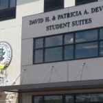 Grand Opening of Devier Student Suites set for Fri., Aug. 25; public is invited to join in the celebration