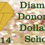 "Community is invited to Glen Oaks Foundation's Third Annual Gala ""Diamonds, Donors and Dollars for Scholars"" – Sat., Oct. 14"