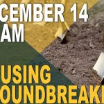 "Glen Oaks Community College to hold ""Day of Celebration"" – Wed., Dec. 14 — groundbreaking for housing project; recognition for outgoing board members"