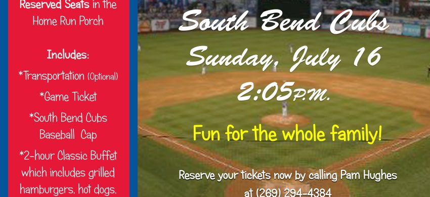 South-Bend-Cubs-Flyer