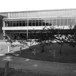 Glen Oaks to commemorate 50th anniversary of the Centreville Campus Monday, Feb. 4; College invites alumni from the late 60's to share memories from those first days in the new building