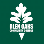 Glen Oaks Community College to recognize former trustees