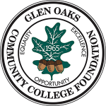 Glen Oaks Community College Foundation is now accepting scholarship applications for 2021-22 academic year
