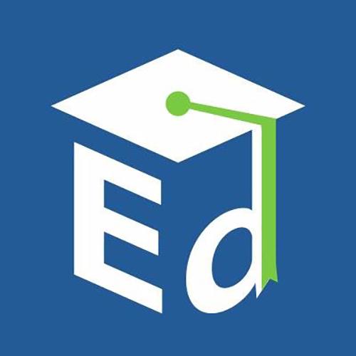 US Education Dept. logo