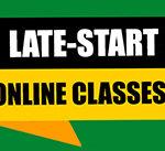 Glen Oaks to offer 10-week, late start classes beginning Oct. 5