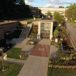 Glen Oaks employees to return to campus July 6
