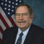 Larry Wingfield - GOCC 2020 Distinguished Alumni Recipient