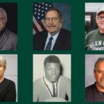 Glen Oaks announces 2020 award recipients