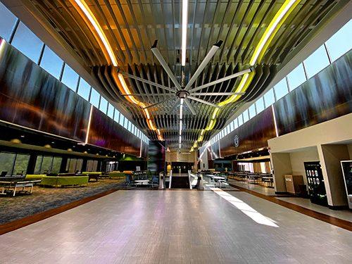 Photo of Grand Concourse