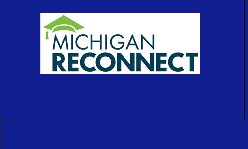 Michigan Reconnect