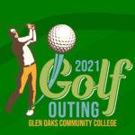 Glen Oaks seeks sponsors for annual athletic golf outing