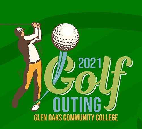 2021 Golf OutingGOCC