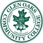 Glen Oaks selected for NSF Project Vision program – one of 13 colleges nationwide