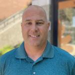 Glen Oaks hires Mike Rasmussen as new athletic director