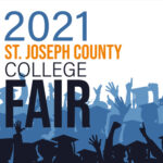 Glen Oaks to hold 2021 St. Joseph County College Fair – Tues., Oct. 19